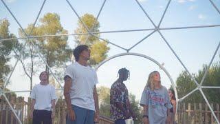 Leo Walk | La marche bleue