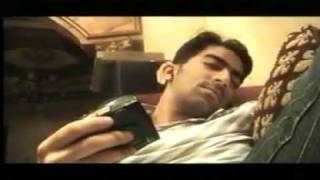 Repeat youtube video Qabar ka Azaab(punishment of grave)urdu part 1 to 4 movie,.flv