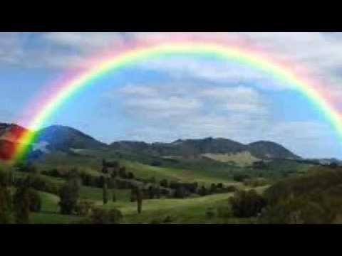 Over The Rainbow ~ Kenny G (HD)