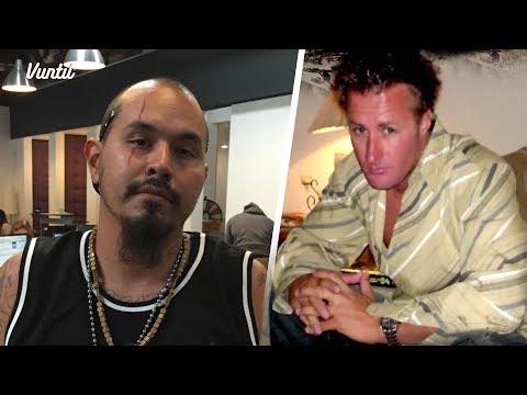 5-criminales-buscados-por-el-fbi-que-viven-en-méxico