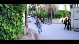 Pharrell Williams - Happy we are from Annaba Bône Algeria #HAPPYDAY