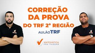 Neste vídeo os professores do Matemática pra Passar, Renato Oliveir...
