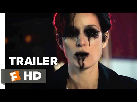 The Evil That Men Do 2017 Movie Hd Trailer