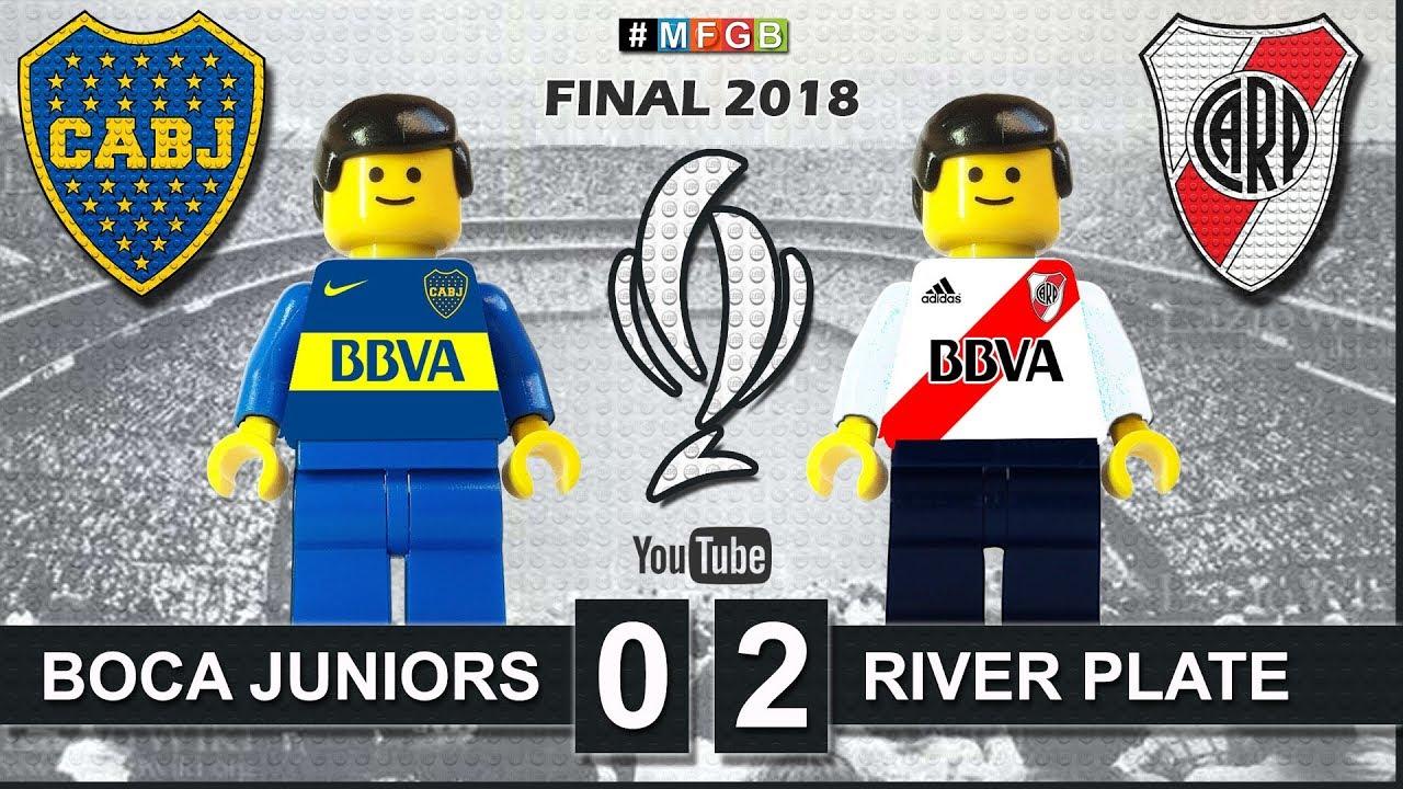 Image Result For Boca River Supercopa