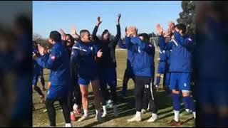 Video 253 | İzmirspor da Sinerji Tamam💪 Tek Hedef 3.Lig🎯