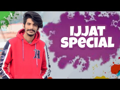 Happy Valentine's Day ( Ijjat Special ) || Gulzaar Chhaniwala || Thank You ||