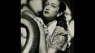 Moonlight Becomes You ~ Bing Crosby ~ Dorothy Lamour ~ 1942