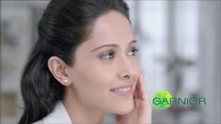Garnier White Complete Fairness Face Wash TVC (Hindi) Thumbnail