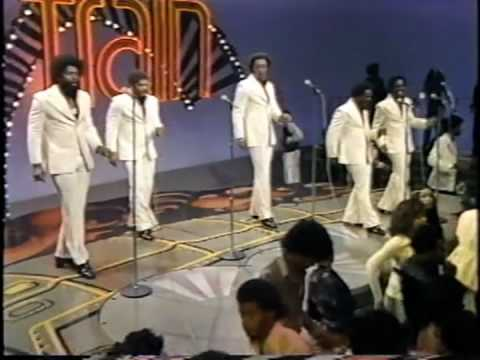 IN LOVE FOREVER / THE WHISPERS