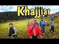 Download Video Khajjiar mini Switzerland of INDIA MP4,  Mp3,  Flv, 3GP & WebM gratis