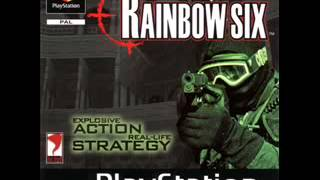 Rainbow Six 1998 - Soundtrack 5
