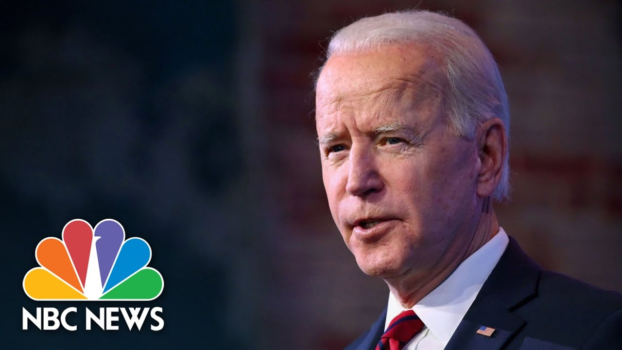 Download Biden Gives Remarks On Administrations Response To Recent Wildfires