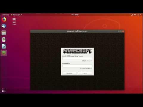 how-to-install-minecraft-on-ubuntu-18.04