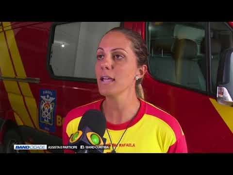 (13/02/2018) Assista ao Band Cidade 1ª edição desta Terça-feira | TV BAND