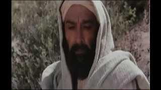 مسلسل النبي يوسف الحلقة 1 كاملة