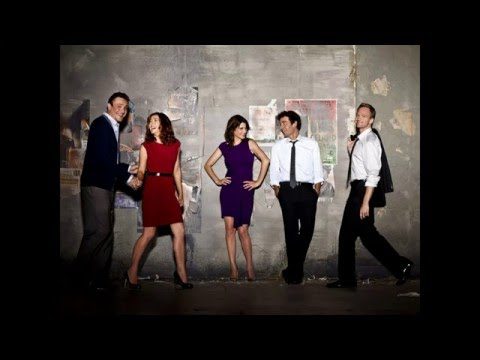 Best Songs Used In How I Met Your Mother