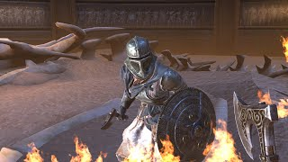 The Elder Scrolls: Blades – Trailer dell'update 1.5