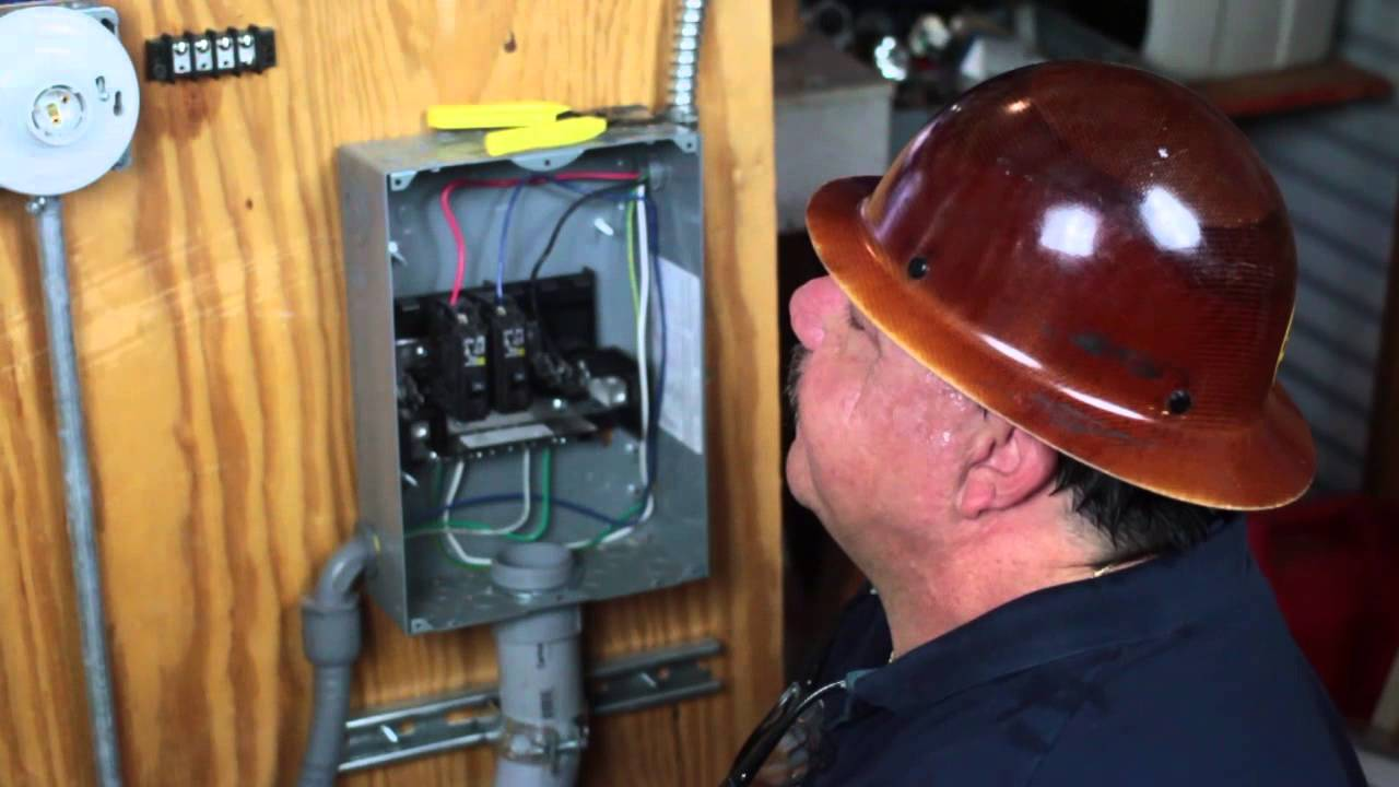 small resolution of how to convert an electric range three prong power cord to electrical installations repairs youtube