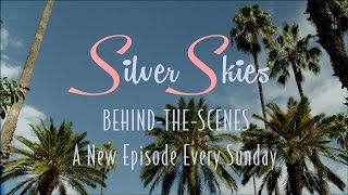 """Silver Skies"" Sunday"