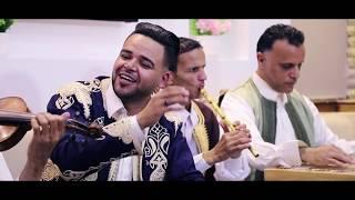 #اغنية_ليبية حسن البيجو مع ريح الهوى و الشوق لفنان خليفة الزليطني