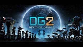 O Que Dizer Sobre: Defense Grid 2 - Games With Gold 7#(Maio 2016)