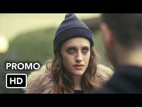 Mr. Robot 4x10 Promo Gone (HD) Season 4 Episode 10 Promo