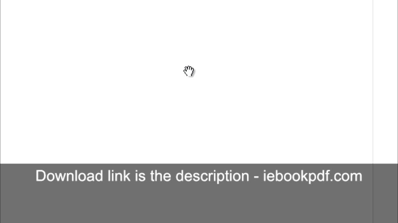 Download algebra graduate texts in mathematics pdf ebook epub download algebra graduate texts in mathematics pdf ebook epub fandeluxe Gallery