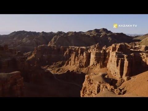 Казакстан – Азербайжан: Туризм тармагындагы кызматташтык