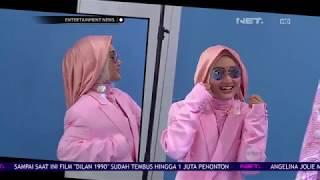 Video Behind The Scenes Syuting Video Klip Terbaru Fatin Shidqia download MP3, 3GP, MP4, WEBM, AVI, FLV Oktober 2018