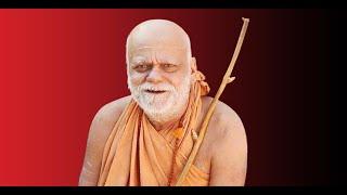 Ramrajya Parishad 5th National Conference — May 2020