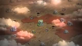 Правила Войны   ядерная стратегия! официальное видео
