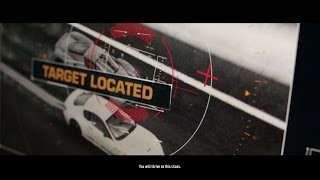 Need For Speed: Rivals - Complete Undercover Cop Career Gameplay, Full Length
