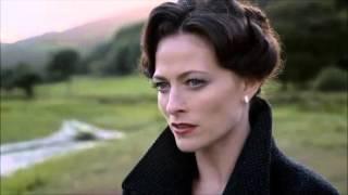 Шерлок/Ирен -- Мои Шалости