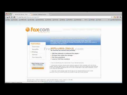 fax.com-review---internet-fax-service,-email-to-fax