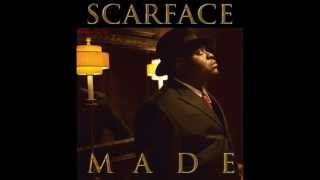 Scarface MADE full album