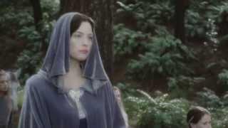 Download Aragorn Sleepsong - Secret Garden (HD)