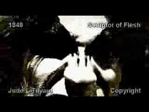 music video - 1349