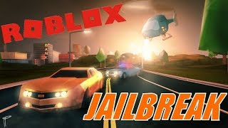 PHANTOM FORCES/JAILBREAK! ROBLOX LIVE!