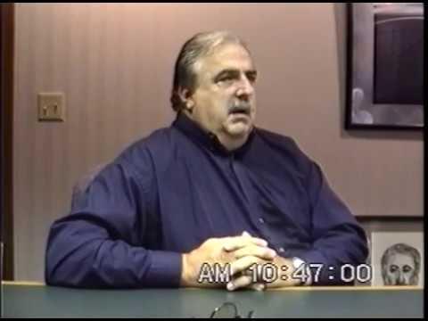 Avery's $36M lawsuit Part 2   Sketch artist Gene Kusche testimony