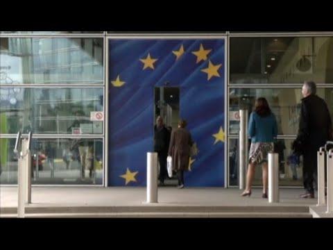 European digital firms says EU tax will unfairly punish them Mp3