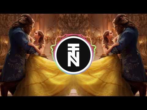 Beauty And The Beast (Remix Maniacs Trap Remix)