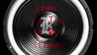 Teri Kasam Whats Luv Remix (Dj Xtreme)