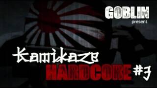 Kamikaze Hardcore Pocast #03