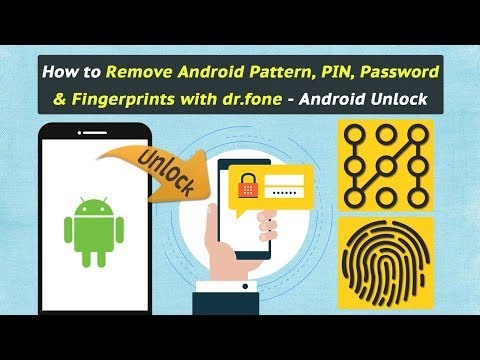 Different Methods to Bypass Android Lock Screen without Reset