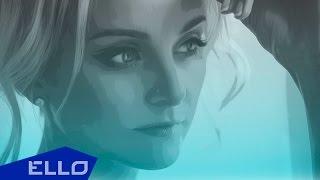 Смотреть клип Настя Крайнова - Я Потеряла Тебя