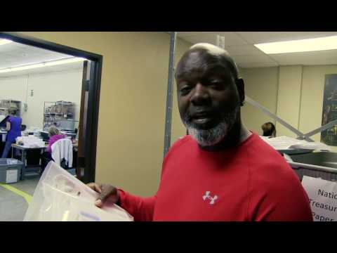 Emmitt Smith Joins Panini America for Flawless Partnership: Part 2