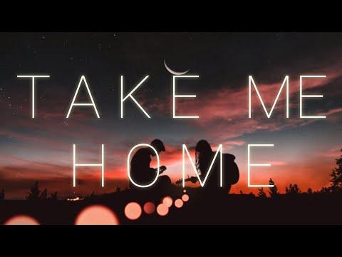 Take Me Home - Cash Cash ft. Bebe Rexha [Acoustic Version] (Lyrics)