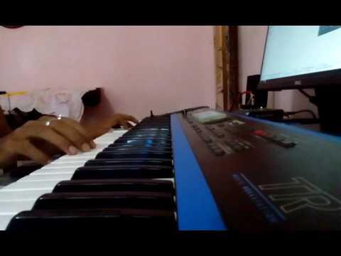 Joli utha jui hoi instrumantal by Dhruv Sharma