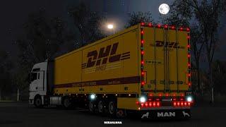 "[""ets2 best mods"", ""top mods"", ""ets2 realistic mods"", ""ets2 mods"", ""euro truck simulator 2"", ""ets2 1.38 mods"", ""euro truck"", ""ets2 top truck 2020"", ""real mod ets2"", ""SCS Trailer Tuning Pack v1.7"", ""scs trailer"", ""scs trailer tuning pack"", ""scs trailer patch"", ""tuning pack for scs trailers"", ""trailer tuning mod ets2"", ""trailer light mod ets2"", ""SCS Trailer Tuning Pack v1.7 | Euro Truck Simulator 2 Mod [1.38]"", ""scs trailer tuning pack ets2 1.38"", ""tuning pack for scs trailers ets2""]"