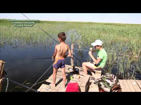 вакансии сельское хозяйство охота рыбалка